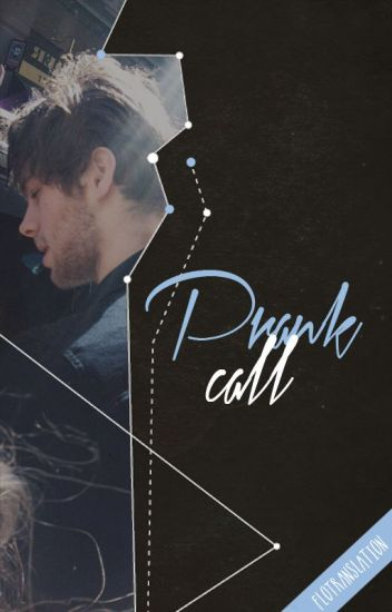 Prank Call l.h (Russian translation) #Wattys2016