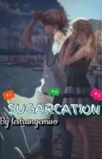Sugarcation {BTS fanfic} by lestrangemiso