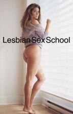 Lesbian sex school by helloitsme_1