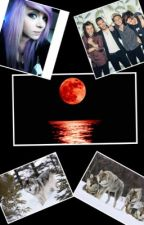 This is real life.. (One direction werewolf fanfic)(CANCELLED!) by RandomMayniac