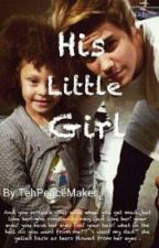 His Little Girl - tradução PT by LostInNiallsEyes