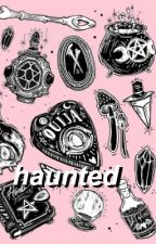 haunted✧fivesos {coming soon} by cntrlzjm