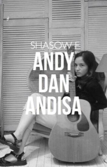Andi dan Andy