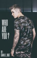 """Who Are You ?"" {Justin Bieber} [Réécriture] by --lonelyness--"
