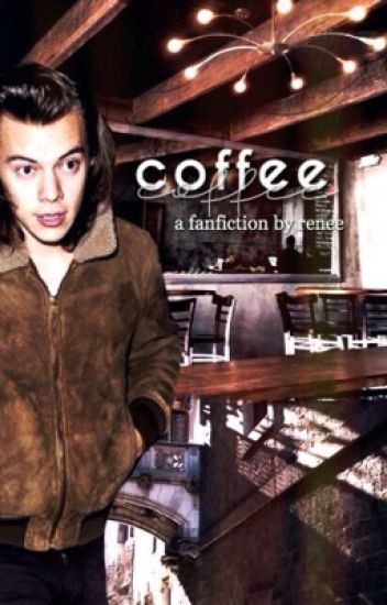 Coffee [H.S]