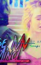 Snape and Hermione ft Ginny Ease My Mind by Amchoupiegirl by Amchoupiegirl