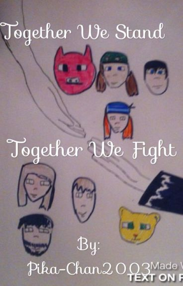 together we fight One pieceop14fight together 安室奈美惠 720hd one piece op14 - fight together wilson cni loading [we go] english sub - duration:.