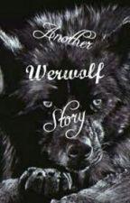 Plötzlich Werwolf!? by DeryaSiedel