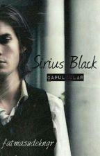 Sirius Black ve Çapulcular by fatmasudekngr