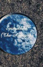 Der Kampf gegen das Böse (The Avengers) by HermioneJackson23