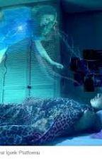 Astral Seyahat Deneyimlerim Gerçek by SeriesKiller