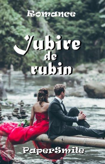 Iubire de rubin (Vol 2)-Finalizată