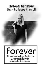 Forever>L.h.  by --MetallicSunshine--
