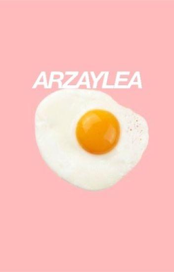 ARZAYLEA ; MUKE