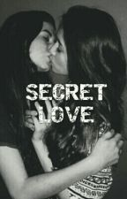Secret Love by xnataliax76