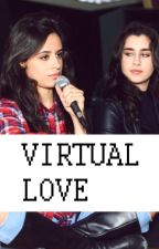 Virtual Love by fanficttion