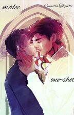 Malec  by _Camilla_di_Angelo_
