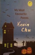 Time Capsule I: A Collection of very short Poems by kevin