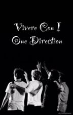 Vivere con i One Direction by annalisa_horan_