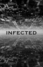 Infected by Clary_he