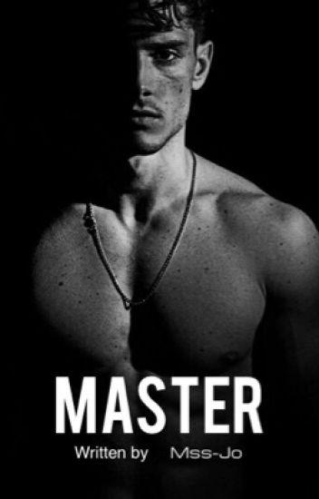 Master - السيد