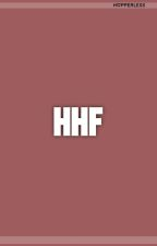 Hana Hayes Facts. by sendnudesbau