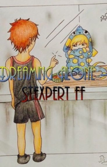 Dreaming Alone - Stexpert FF