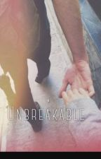 Unbreakable [Epilogue Book To 'Mr. Bad Boy Series] by niallgurll_