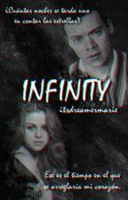 |Infinity| Harry Styles. by itsdreamermarie