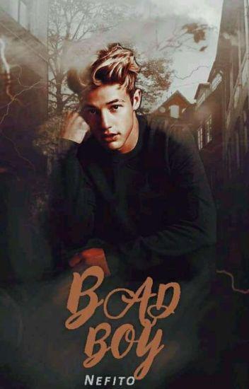 Bad Boy | C.D.