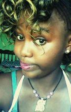 The Crayy Life Of A Kenyan Teen by faithuchi
