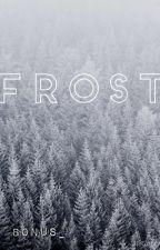 Frost by Bonus_