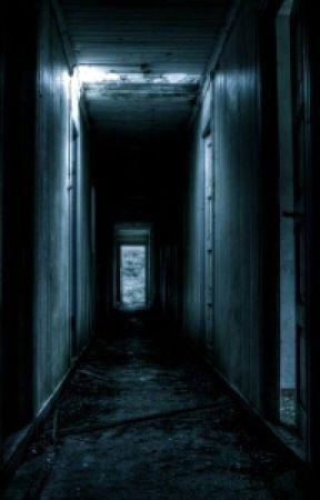 horror stories the scary room wattpad rh wattpad com escape the room scary nyc the room scary movie