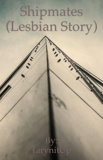 Shipmates (Lesbian Story)