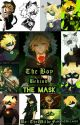 The Boy Behind the Mask (Adrien/Chat noir x reader) [DISCONTINUED] by FloofWolfAlex