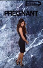 Pregnant/T.C✔️ by blcdallas