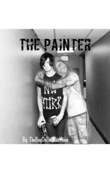 The Painter (Kellic)