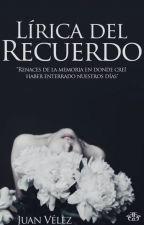 Lírica del recuerdo© #SuscripcionesAzure by JuanVelez309