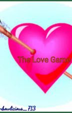 The Love Game by Rainbowlicious_713