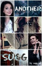 Another Sugg by suggshowlter