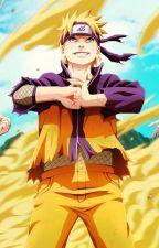 Naruto - Dangerous Jinchuuriki - German Story by Littlesmile13