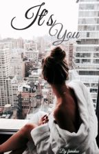 It's You ||Z.M|| by faenekov
