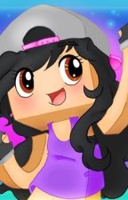 My neighbor hood-  Aphmau side stories (reader x mystreet boys) discontinued  by muffinlove101