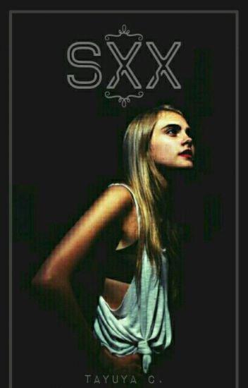 SXX • SEXXUAL \\ [HIATUS]