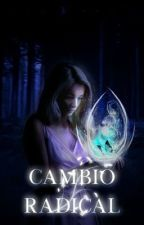 Cambio Radical by tanicamus