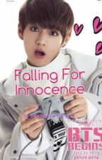 Falling for Innocence by MackenzieParent