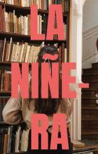 LA NIÑERA ❤ by Sabrina3vr