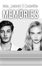 Memories by ClaudiaWsn
