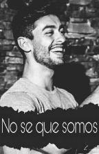 Nose Que Somos by EltotodeGago5