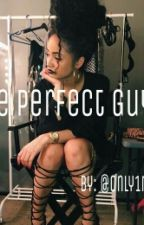 The Perfect Guy 2 by only1miyha